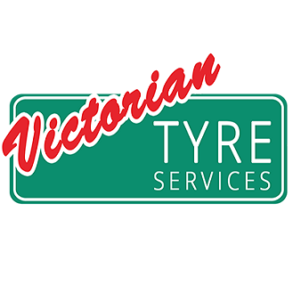 Profile Photos of Victorian Tyre Services 653 Spencer Street - Photo 1 of 1