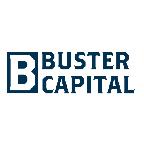 Profile Photos of Buster Capital 1593 Spring Hill Road - Photo 1 of 4