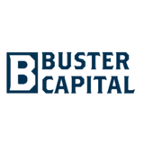 Buster Capital 1593 Spring Hill Road