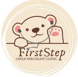 Firststep Child Specialist Clinic, Kuala Lumpur