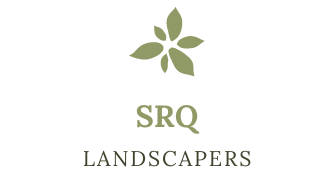 Profile Photos of SRQ Landscapers N/A - Photo 1 of 1