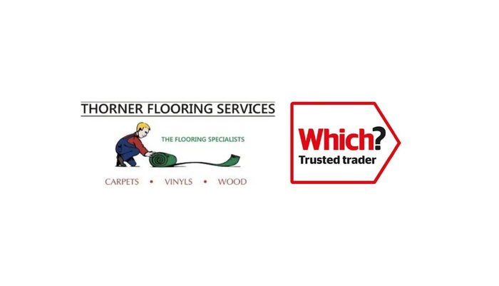 Profile Photos of Thorner Flooring Services 8 St Peters Garth - Photo 1 of 1