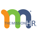 The Mission HR 7283 NC-42 #102