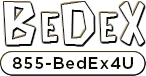 Profile Photos of BedEx N/A - Photo 1 of 1