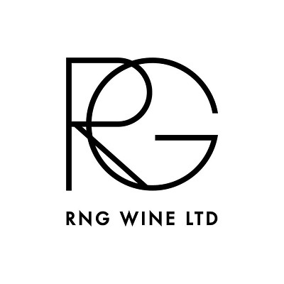 Profile Photos of RNG Wine Limited Unit 812, 8/F Hewlett Centre, 52-54 Hoi Yuen Road - Photo 1 of 1