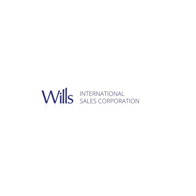 Profile Photos of Wills International Sales Corporation P2, 11th Corporate Center 11th Avenue Cor Triangle Drive, Triangle Dr - Photo 1 of 1