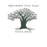 Affordable Tree Guys of Costa Mesa 1695 Palau Place