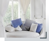 Drapes - Give your room a touch of elegance. Couvrant Interior Window Fashions -