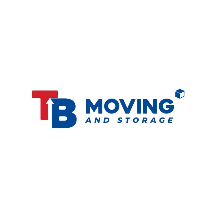Profile Photos of TB Moving & Storage 121 12th St - Photo 1 of 1