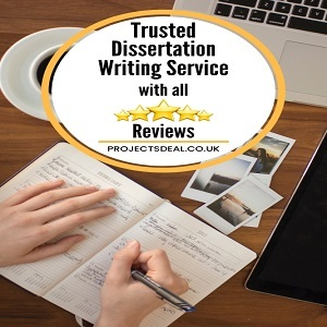Profile Photos of Projectsdeal - Dissertation & Essay Writing Service UK 10 Upper Bank Street - Photo 1 of 1