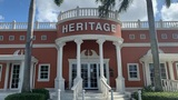Heritage Accounting & Tax Services 5220 SW 64th Ave