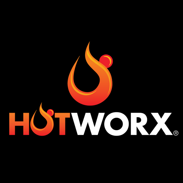 Profile Photos of HOTWORX - Bismarck, ND (Sunrise Square) 3001 Yorktown Dr. Suite 5 - Photo 1 of 1