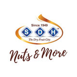 SDH Nuts and More, Pitampura