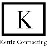Kettle Contracting, Cobourg