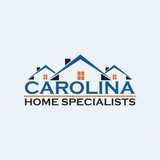 Carolina Home Specialists 411 Andrews Road, Suite 220