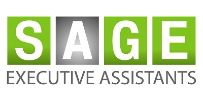 Profile Photos of SAGE Executive Assistants LLC 3275 S John Young Parkway STE 682 - Photo 1 of 1