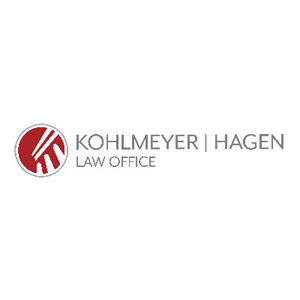 Profile Photos of Kohlmeyer Hagen Law Office Chtd. 2212 2nd St SW - Photo 1 of 1
