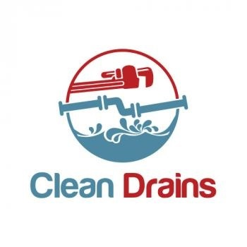 New Album of Clean Drains Victoria Ave - Photo 1 of 4