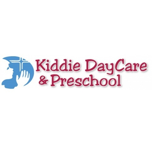 Profile Photos of Kiddie Day Care & Preschool 3990 North River Road - Photo 1 of 1