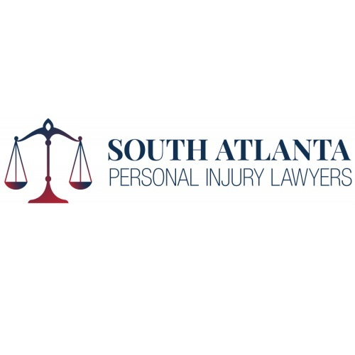 Profile Photos of South Atlanta Injury Lawyers a Division of Obiorah Fields, LLC 157 South McDonough Street - Photo 1 of 1