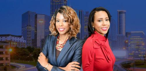 New Album of South Atlanta Injury Lawyers a Division of Obiorah Fields, LLC 157 South McDonough Street - Photo 1 of 1