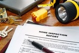 Property Inspections of NY Serving around