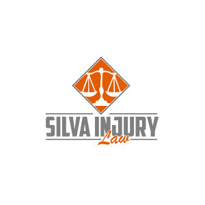 New Album of Silva Injury Law, Inc. 1170 W. Olive Avenue, Suite G2 - Photo 2 of 4