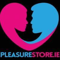 Profile Photos of PleasureStore Limerick The Gallery The Old Savoy Complex 13 Bedford Row - Photo 1 of 1