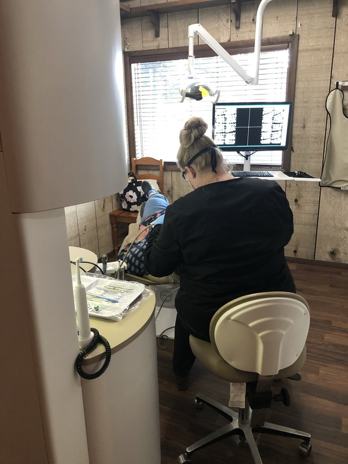 Profile Photos of West Yellowstone Dental 317 N Canyon St - Photo 9 of 12