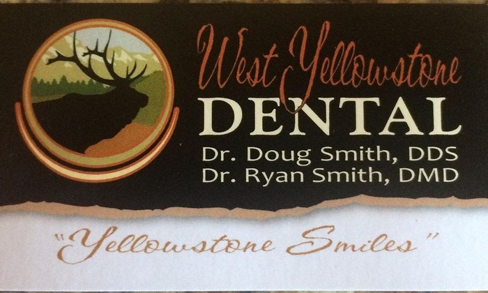 Profile Photos of West Yellowstone Dental 317 N Canyon St - Photo 12 of 12