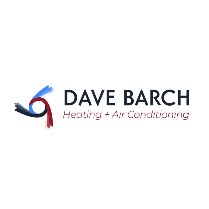 Profile Photos of Dave Barch Heating and Air Conditioning Serving Area - Photo 1 of 1