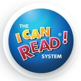 I Can Read System Shop 1, 16 Fisher Rd