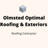 Olmsted Optimal Roofing & Exteriors, Olmsted Falls