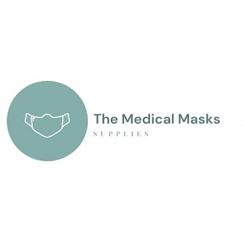 Profile Photos of The Medical Masks Supplies 4 Nottingham Science and Tech Park - Photo 1 of 2