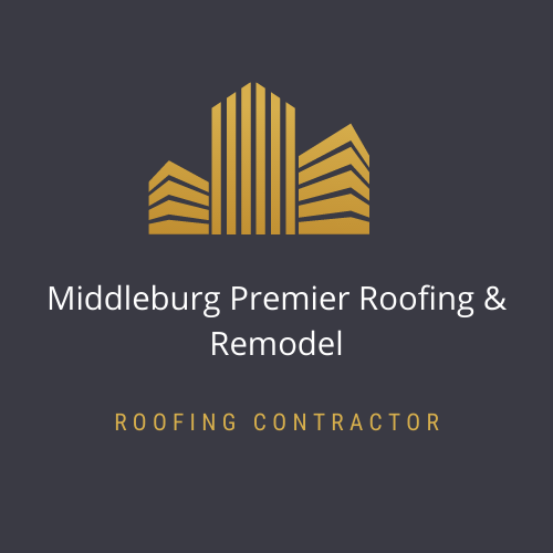 Profile Photos of Middleburg Premier Roofing & Remodel 195 Beech St - Photo 1 of 1