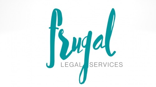 Profile Photos of Frugal Legal Services 4445 Corporation Lane, Suite 142 - Photo 2 of 3