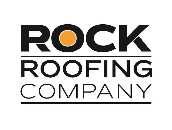 Profile Photos of ROCK ROOFING 1330 Lagoon Ave. S. - Photo 1 of 1