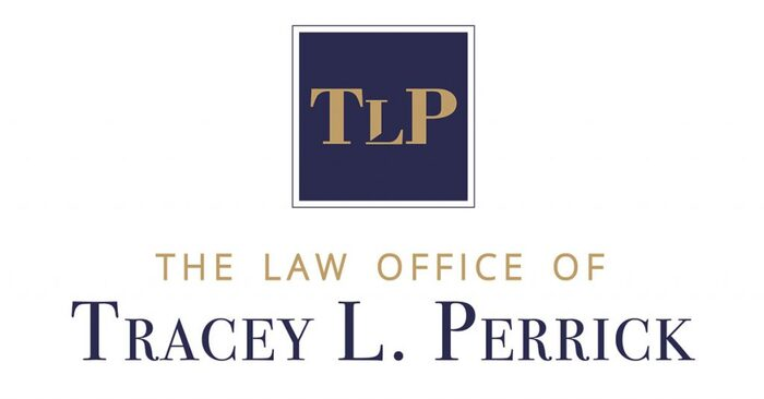 Profile Photos of The Law Office of Tracey L. Perrick 8115 Maple Lawn Blvd Suite 350 - Photo 1 of 1