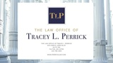 Menus & Prices, The Law Office of Tracey L. Perrick, Fulton