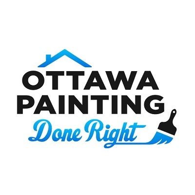 Profile Photos of Ottawa Painting Done Right 362 Balinroan Crescent - Photo 1 of 1