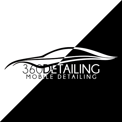 Profile Photos of 360Detailing Serving - Photo 1 of 1