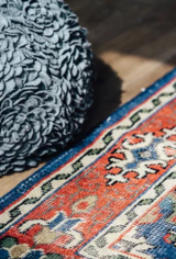 Rug Cleaning White Plains 560 Tarrytown Rd
