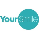 Your Smile Shop 8040, Ground Floor, Charlestown Square, 30 Pearson Street