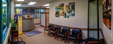Classic Functional Health 3131 S STATE ROUTE 291 STE B