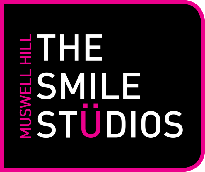 Profile Photos of The Smile Studios : Muswell Hill 200 Fortis Green Rd - Photo 1 of 1