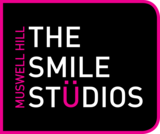 The Smile Studios : Muswell Hill, Muswell Hill