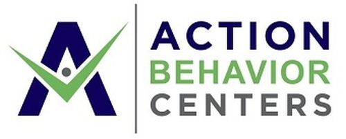 Profile Photos of Action Behavior Centers 7200 Wyoming Springs Rd., Suite 400 - Photo 1 of 1