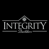Integrity Builders 641 Polyanthus Cres