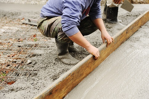 Profile Photos of Lakeland Concrete Solutions 616 East Charles st - Photo 2 of 2