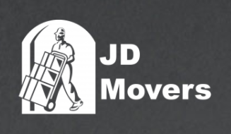 Profile Photos of JD Movers Serving - Photo 1 of 1